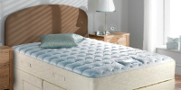 Myers-Sleep-Synergy-Divan-Bed-200.100