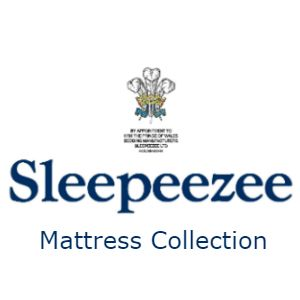 Sleepeezee Mattresses