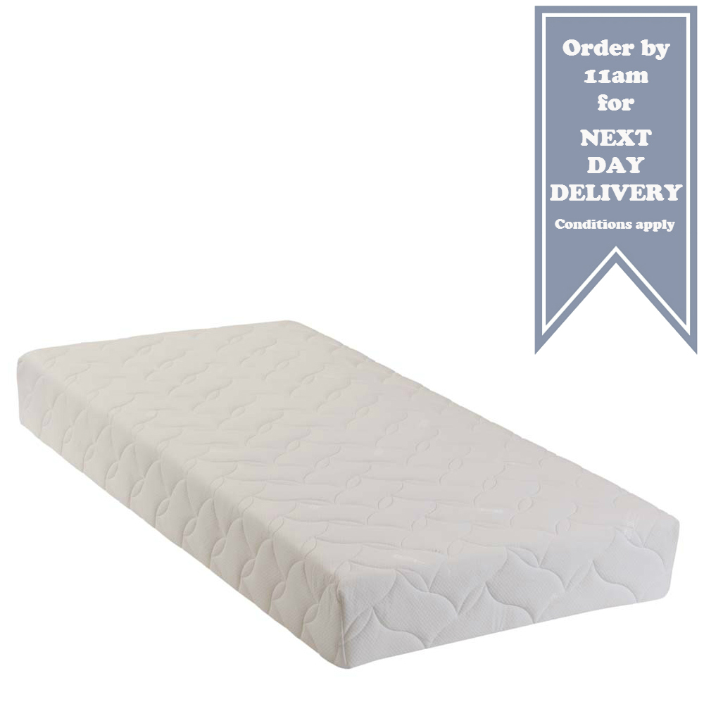 Relyon Memory Dream Mattress